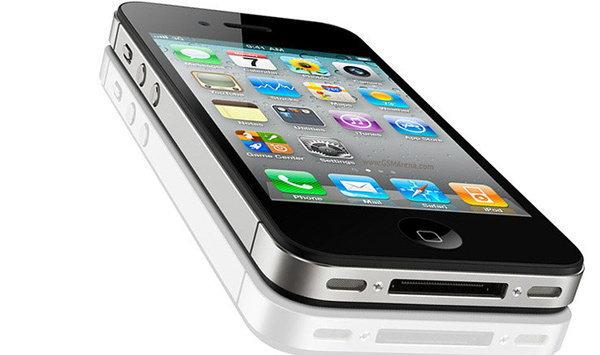สัญญาณ ไอโฟน 5 (iPhone 5) เริ่มมา เมื่อ Sprint หั่นราคา iPhone 4S ลง $50