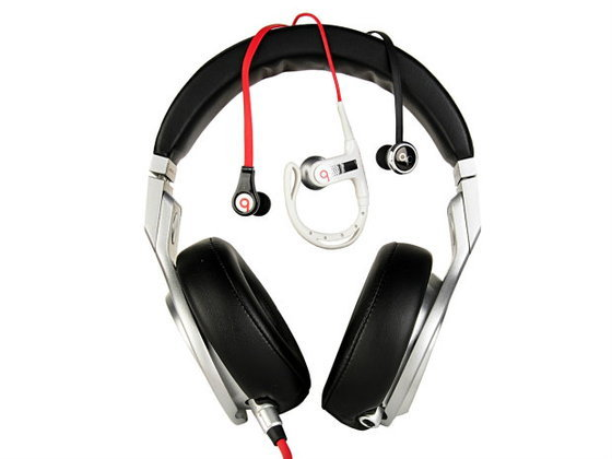 เอาจริง!! โอลิมปิกสั่งนักกีฬาชาวอังกฤษแบนหูฟัง Beats
