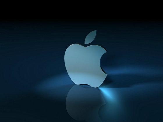 ห่วงโซ่อุปทาน กับการรั่วไหลข้อมูลของแอปเปิล