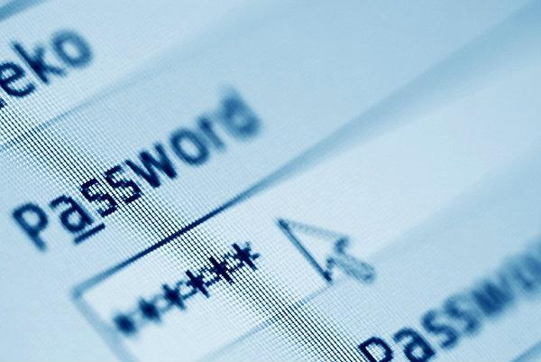 25 password อันตรายประจำปี 2012