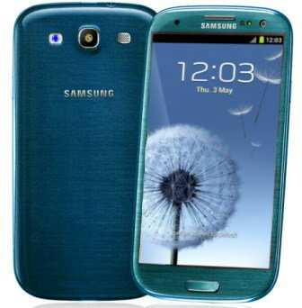 Galaxy S3 Mini หลักฐานโผล่ก่อนงานฯ