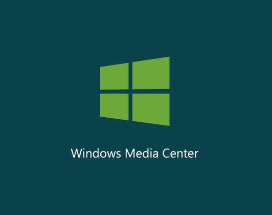 Media Center อาจเปิดช่องโหว่ให้คนใช้คีย์ Windows 8 เถื่อนชุบตัวแท้แบบง่ายดาย