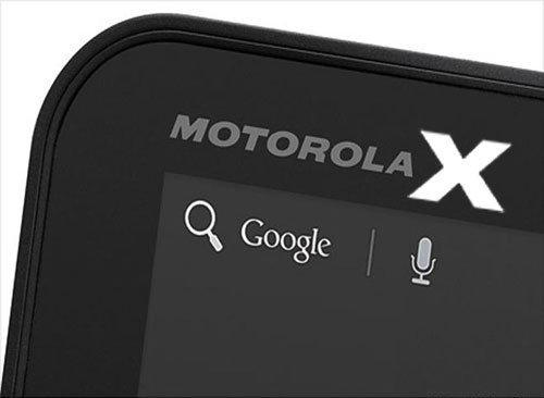 """""""X Phone"""" SuperPhone 2013"""