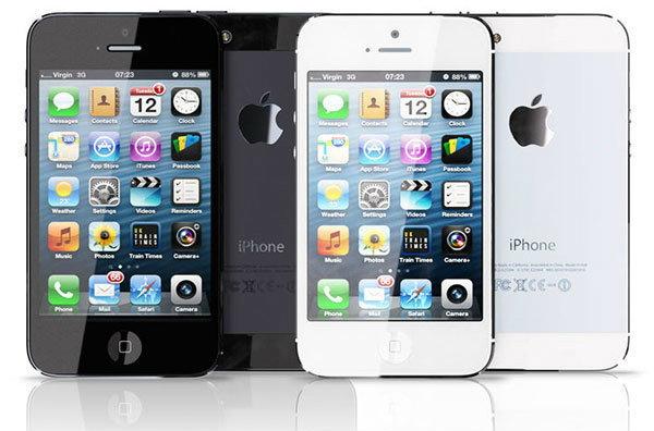 iPhone mini (ไอโฟน มินิ) รุ่นต้นทุนต่ำ เตรียมเผยโฉมในเดือนมิถุนายนนี้ ? [ข่าวลือ]