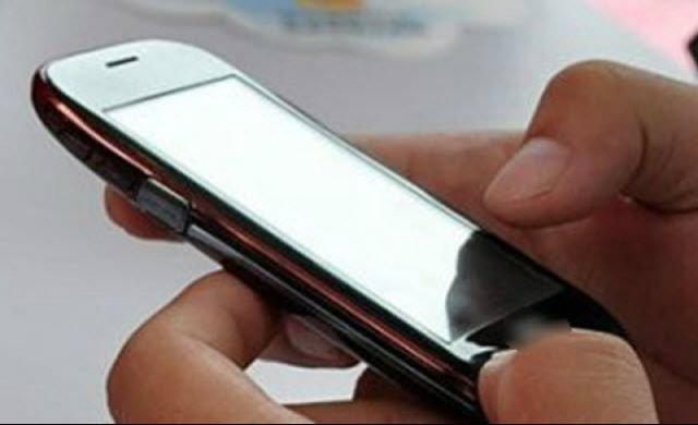 เตือนภัยไวรัสมือถือตัวใหม่ซ่อน SMS จ้องฉกเงินคนไทย-แนะคนใช้แอนดรอยด์ระวัง