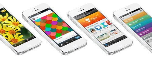 "S4 รู้ไว้ ! ทำไมต้อง ""iPhone"""