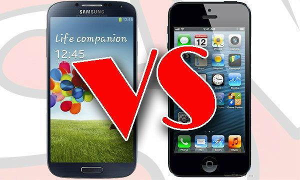 เจาะลึกคาแรคเตอร์คนใช้ Smartphone ที่คุณคิดไม่ถึง!!
