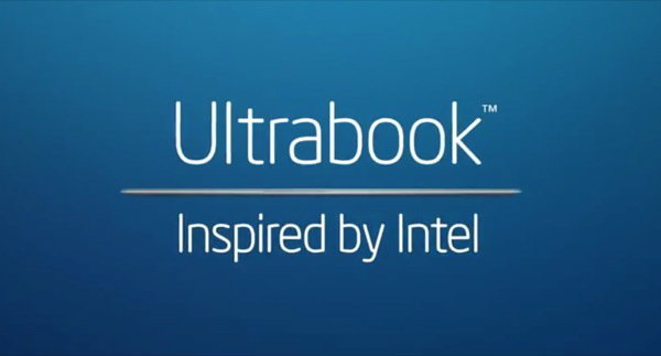 5 เหตุผลของการเลือกใช้งาน Ultrabook