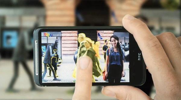 [แอพแนะนำ] สุดยอด แอพถ่ายภาพบน Android ที่ควรมีไว้ติดเครื่อง