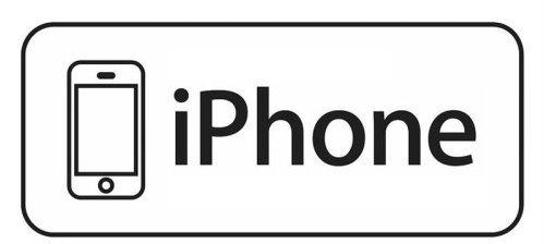 รู้หรือไม่ อักษร i บน iPhone ย่อมาจากอะไร ?