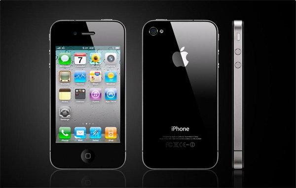 Best Buy เริ่มแคมเปญ นำ iPhone 4 หรือ iPhone 4S แลก iPhone 5 ได้ฟรี รอบสอง