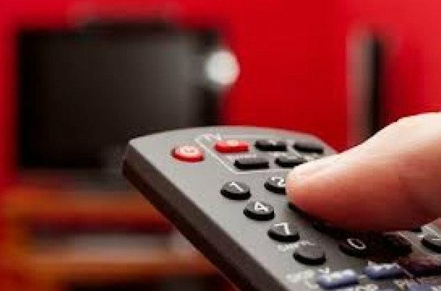 """กสทช.ไฟเขียวขายกล่องทีวีดิจิทัล เริ่มก.ค.นี้""""บ้านหม้อ-เว็บไซต์""""ปืนไวพรึ่บทั้งตลาด"""