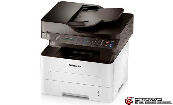 ซัมซุงเปิดตัวพรินเตอร์ 3 รุ่นใหม่ล่าสุดในตระกูลเอ็กซ์เพรส