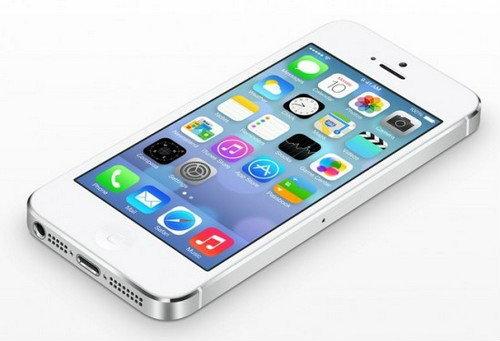 Apple อาจตัดสินใจหยุดผลิต iPhone 5