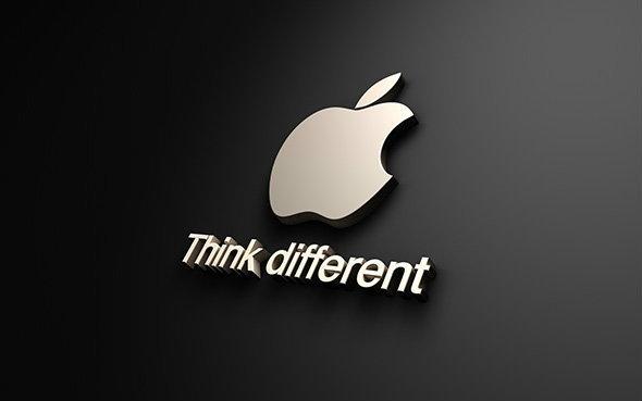 สื่อนอกเผย 6 สิ่งที่ Apple ควร ดำเนินรอยตาม Google