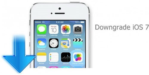 Apple ปิดโอกาสกลับไปใช้ iOS 6.xx