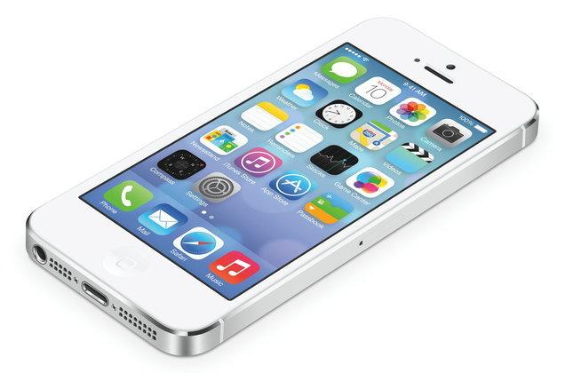 8 ฟีเจอร์ใน iOS 7 ที่คุณอาจไม่รู้