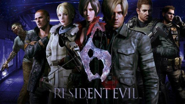 ผู้พัฒนา Resident Evil เก่าบอก เกมจะเน้นไปทาง Action มากยิ่งขึ้น เพื่อเพิ่มรายได้และยอดขาย