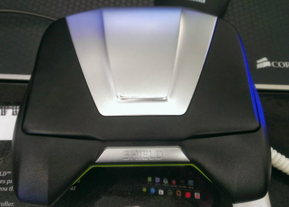 ทดลองจับ NVIDIA Shield กับการโชว์ตัวครั้งแรกในไทย