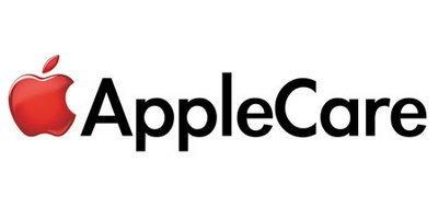 วิธีเช็คประกันสินค้า Apple [iPhone,iPad,iPod,Mac]