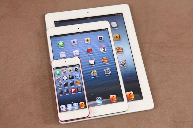 4 ขั้นตอนก่อนซื้อ iPad, iPhone ต้องเช็คหรือตรวจสอบอะไรบ้าง