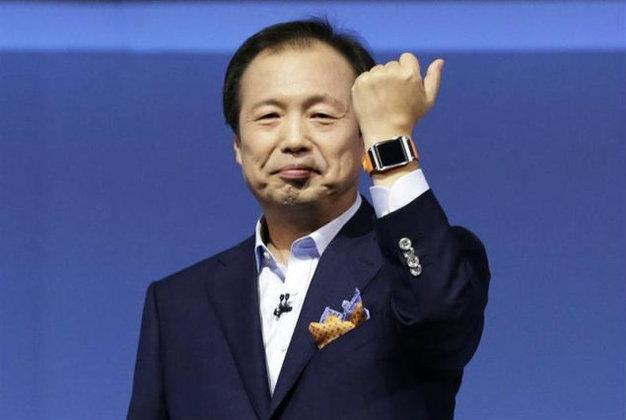 2 สินค้า Next-Gen ที่ล้มเหลวด้านยอดขายของ Samsung