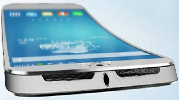 Galaxy S5 แง้มสเปคเบาๆ