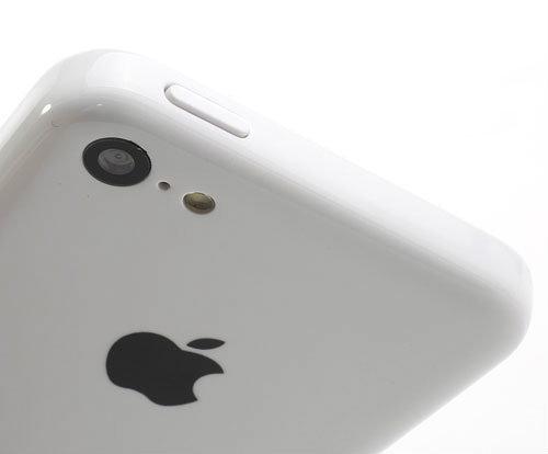 ชมกันชัดๆ กับภาพ press shot iPhone 5C พร้อมสรุปข่าวลือ iPhone 5C เปิดตัว 10 กันยายนนี้
