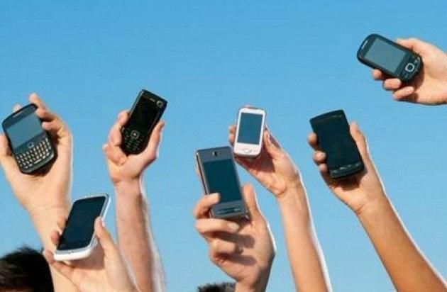 ทรู  แจกมือถือฟรี ดึงลูกค้าทรูมูฟ 17 ล้านรายใช้ 3G