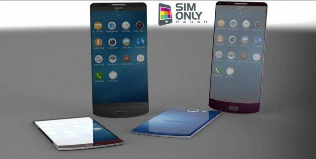 ร้านค้าออนไลน์ยืนยัน Samsung Galaxy S5 มีสองรุ่น