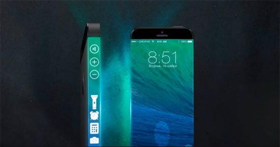 "iPhone 6 (ไอโฟน 6) จะมี ""ดี"" ให้รอต่อไปมั้ย ???"
