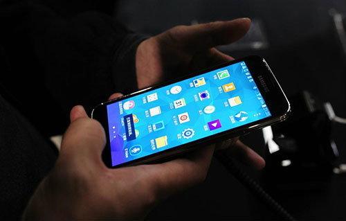 5 เรื่องที่ทำให้เราผิดหวังใน Samsung Galaxy S5