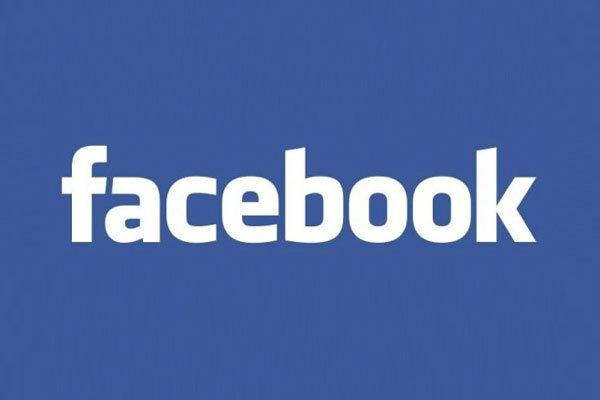 Facebook ออกกฏใหม่ ใครปั่นไลค์ ปั่นแชร์ โดนแบนแน่นอน