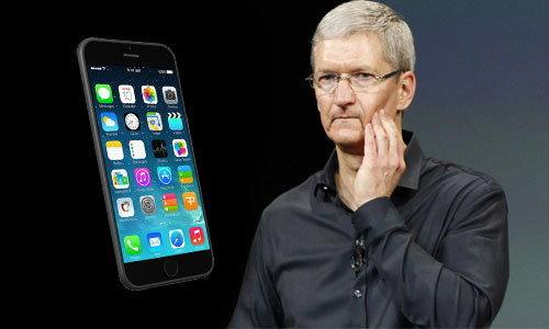 ราคาพุ่ง!!! จ่อขึ้นราคา iPhone รุ่นใหม่ปลายปีนี้?