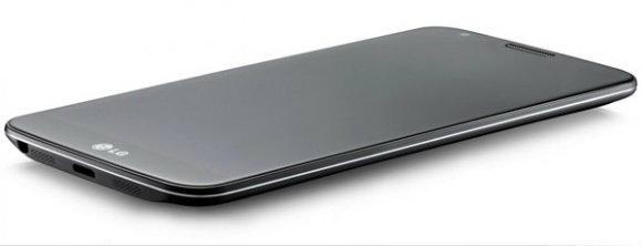 LG G3 ขอหลุดบ้าง คราวนี้ตัวเครื่องมาเต็มจร้า