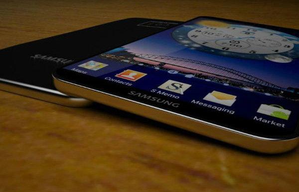 ผู้บริหารซัมซุง บอกเอง Samsung Galaxy S5 เปิดตัวในงาน MWC 2014