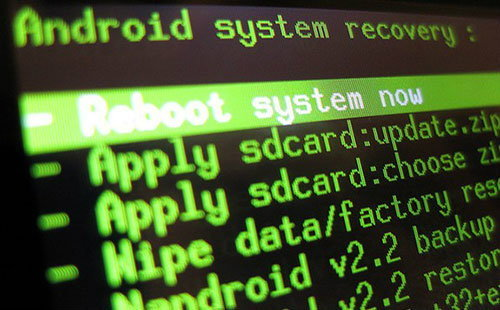 "Android รุ่นหน้า มาพร้อมระบบป้องกัน ""คนชอบ Root"""