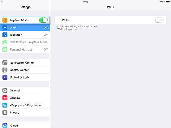 Tips: เทคนิคการชาร์จแบตเตอรี่ของ iPhone/iPad ให้เร็วขึ้น
