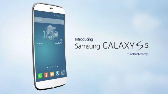 หลุดข้อมูลสเปกจัดเต็มของ Samsung Galaxy S5 จากบล็อกเกอร์รัสเซีย