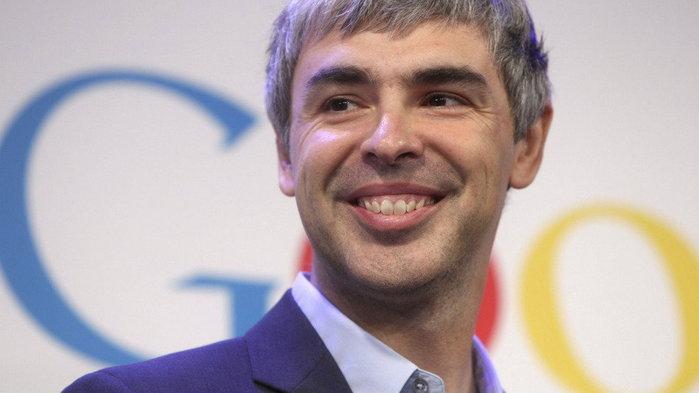 กูเกิลเป็นบริษัทมีมูลค่ากิจการสูงเป็นอันดับ 2 ของโลกแล้ว เป็นรองเพียงแอปเปิล