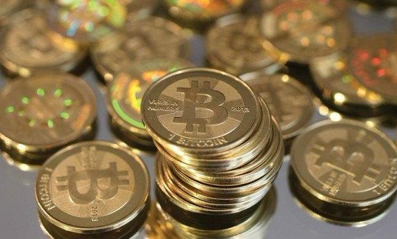 ธนาคารแห่งประเทศไทยระบุ การซื้อขาย Bitcoin ไม่ใช่การแลกเปลี่ยนเงินตรา กลับมาซื้อขายได้แล้ว
