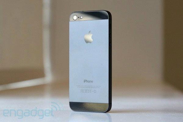 แบบนี้ก็มี!! แฮก iPhone พร้อมเรียกค่าไถ่