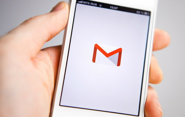 เช็คอย่างไรว่า Gmail ที่ใช้อยู่ ไม่ถูกแฮค ?