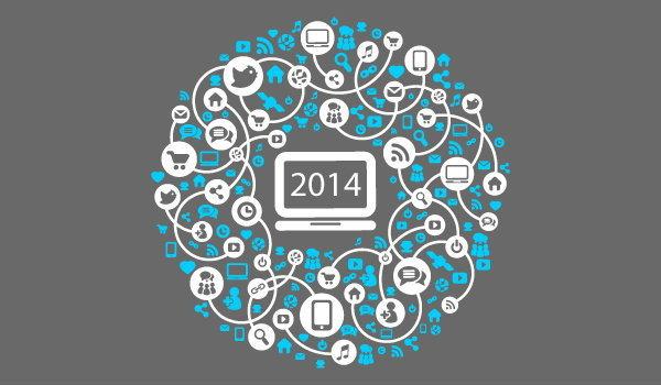 แนะนำวิธีเลือกใช้ Social Media ให้เหมาะกับกลยุทธ์การตลาด พ.ศ.นี้