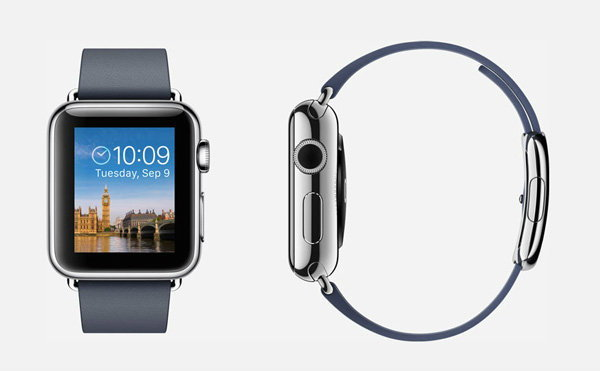 Apple Watch : สรุปข้อมูลสเปค และ ฟีเจอร์เด็ด พร้อมราคา และ วันวางจำหน่าย