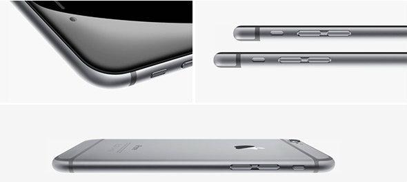 สรุปให้!! 10 ข้อ ที่คุณต้องรู้ว่ามีอะไรใน iPhone 6 Plus
