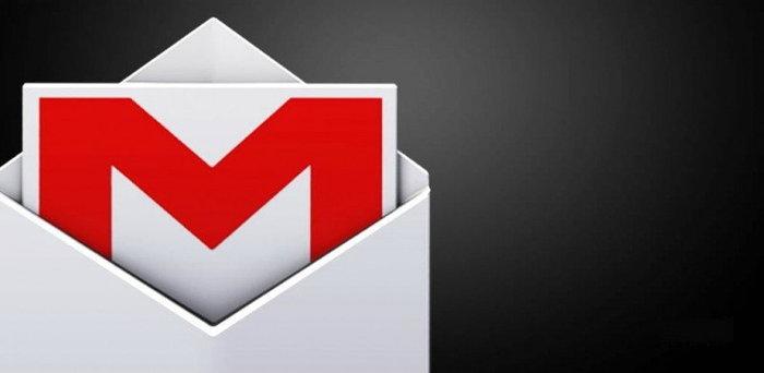 เช็คด่วน หลังพบชื่อและรหัสของผู้ใช้ Gmail หลุดเกือบ 5 ล้านบัญชี