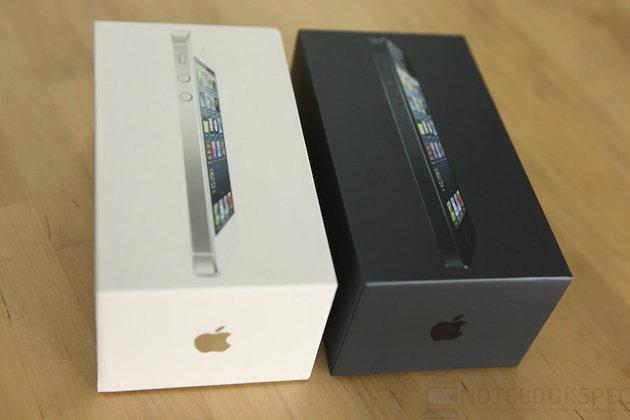 9 วิธีการขาย iPhone, iPad อย่างไรให้ได้ราคาดีที่สุด