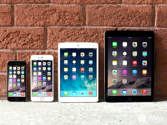 Apple Online Store ปรับอัตราการผ่อนใหม่ไม่มี 0%  อีกแล้ว
