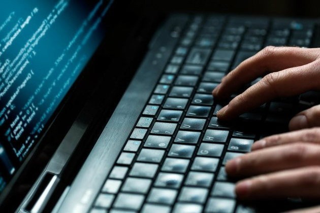 AV-Test เตือนภัย Malware รุกหนัก เตรียมระบบป้องกันให้ดี